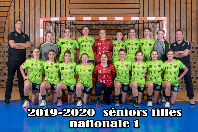 SF 1 - Nationale 1