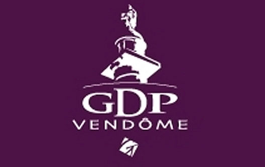 GDP Vendome