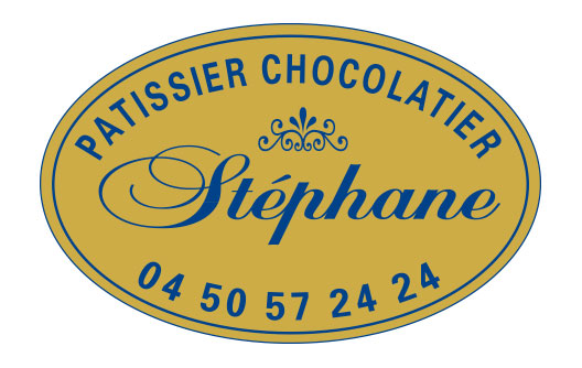 patisserie stephane