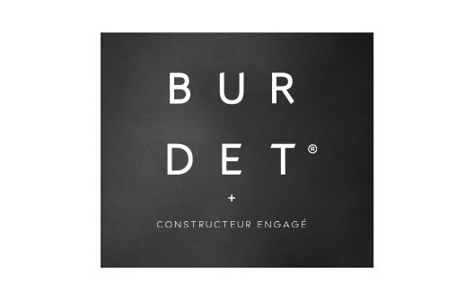 Burdet Contractant
