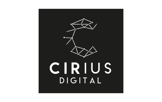 Cirius Digital
