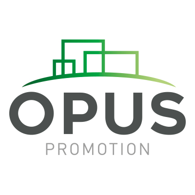 Opus promotion